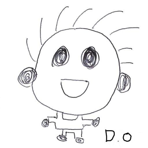 ライフデザインコーチ D.O